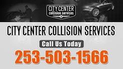 Car Detailing Tacoma WA | Exterior Car Detailing Tacoma | Car Detailing Services