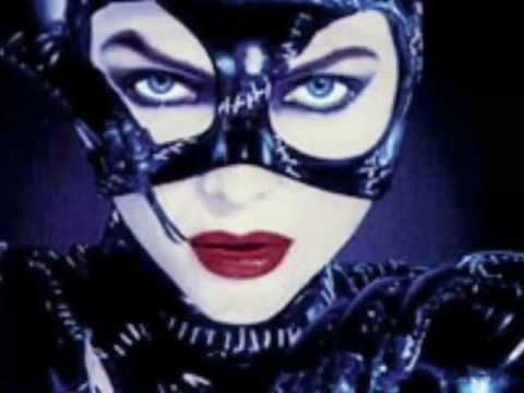 Face to face - Siouxsie and the Banshees