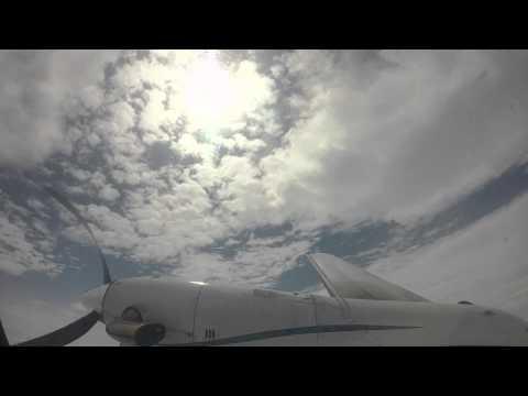 GRANT AVIATION - BEECHCRAFT KING AIR 200 - N24GN