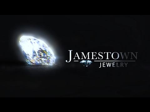FIXT Media | Jamestown Jewelry (1min)