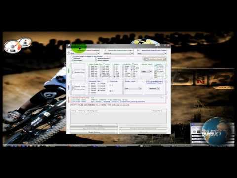 Super Convertidor de Audio y Video Recurso Abierto Descarga Gratis