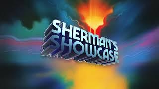 Sherman's Showcase - Runnin' (Official Full Stream)