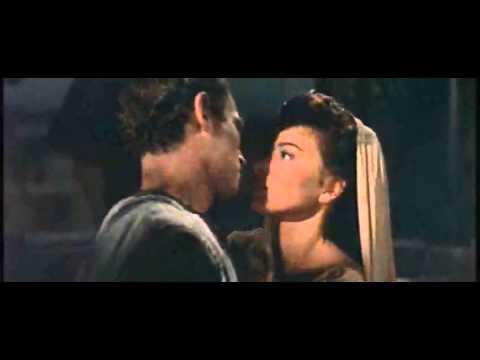 an examination of the movie ben hur 18, 1959, mgm unspooled a 217-minute charlton heston film with an  ben-hur,  which claimed 11 oscars at the 32nd academy awards,.