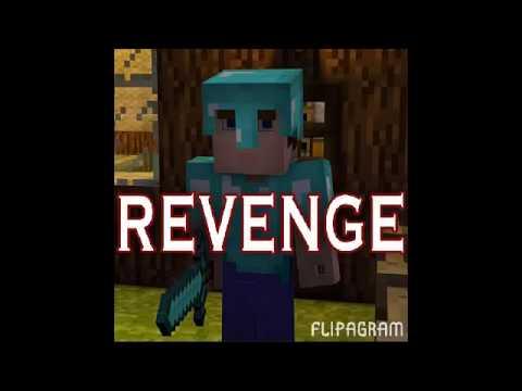 My top 8 favorite Minecraft songs!