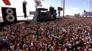 Defqon.1 Festival 2010 | Official Q-dance Aftermovie