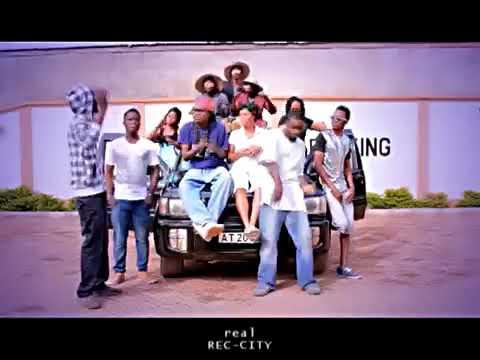 Download Mr Assey - Rap Glotooo ft Tchingoudou (Comédie Musicale)