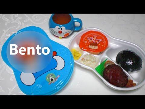 Popular Hotto Motto & Bento videos