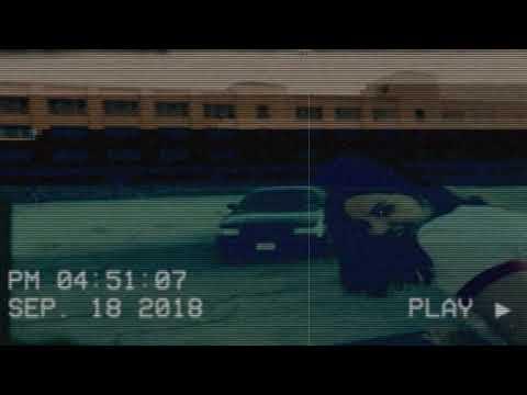 Lana Del Rey - Venice Bitch (Male Version)