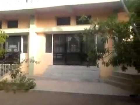 Shree Madhavanand Ashram - Pipaliya thumbnail