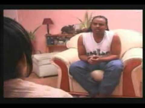 Amharic Movie AGAPE -5