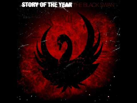 Story of the Year - Turn Up The Radio