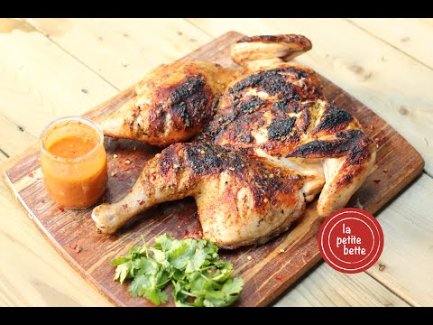 🍗🔥poulet-grillé-à-la-portugaise-(piri-piri)-🔥🍗tuto-bbq