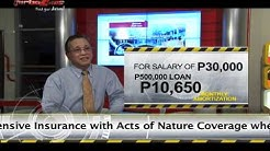 Easy Steps to Avail of an Auto Loan with BPI Family Savings Bank
