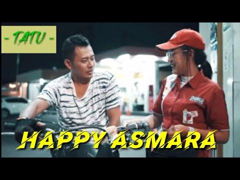 tatu-happy-asmara-lirik-(-cover-)