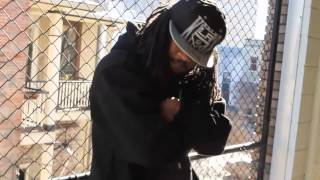 Name Me King [Official Music Video] B-LO - DIRECTED BY bIGvON989