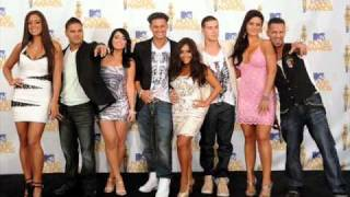 Impirio and Cru- Make Ya Famous [Jersey Shore Song] HQ