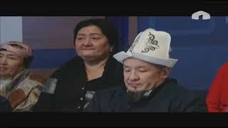 Смотреть видео КТРК  Yarar Selmani Бизнес сетевой #ктрк #бишкек #bishkek #kyrgyzstan #бишкек #кыргызстан #сейфбзнес онлайн