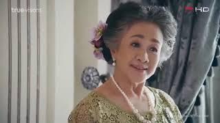 HOÀNG CUNG - TẬP 2 || Phim Tình Cảm Thái Lan Hay Nhất Full HD || Thuyết Minh