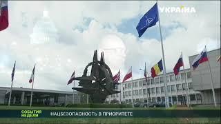 Украина и США будут сотрудничать в сфере кибербезопасности