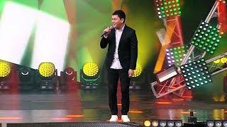 Gakku Дауысы 2018 Бауыржан Ретбаев - Кімге
