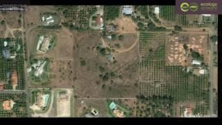 259 Google Earth Historical Aerials