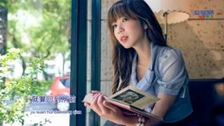 Jiang Yu Heng - Cong Bu Hou Hui Ai Shang Ni Gui Zhang Fu Pian Wei Qu