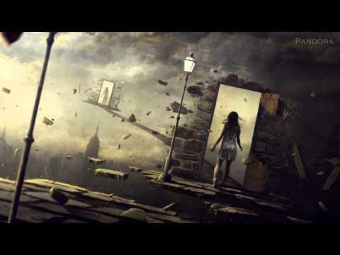 Ethos Music - Nothing Left To Lose [Beautiful Emotional Intense]
