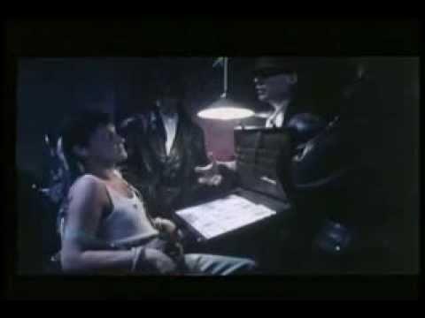 Golden Earring - Twilight Zone  (Video)