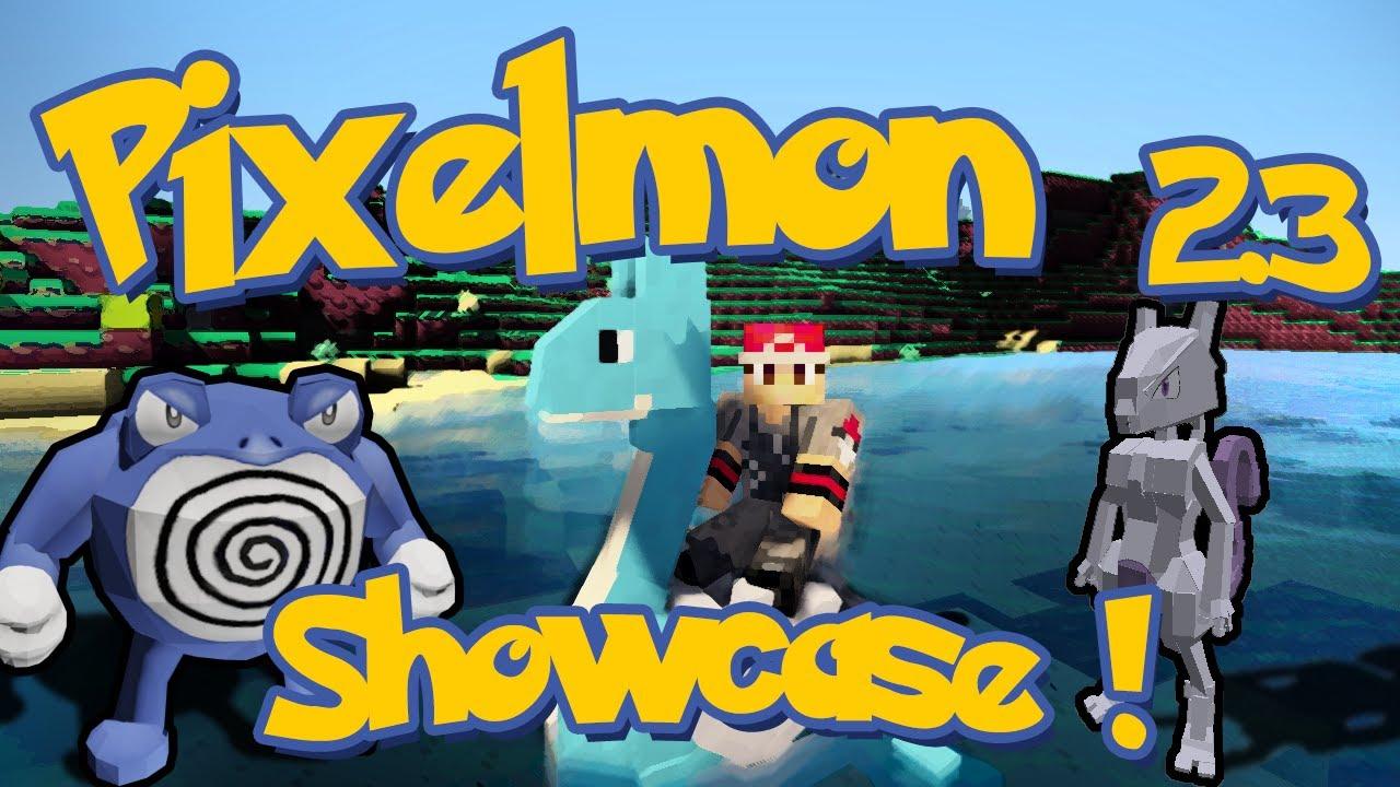 Pixelmon ! Minecraft Pokemon Mod!! Episode 79-LEGENDARY ... |Legendary Pokemon Names In Pixelmon