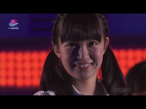 乃木坂46 中元日芽香(ひめたん)卒業記念 いままでありがとう! これからも幸せに!