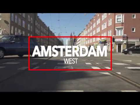IN Amsterdam | Housing for internationals in the Amsterdam Area