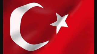 Music Of Turkey - Eledim Eledim