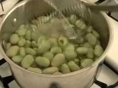 Fava Beans 101