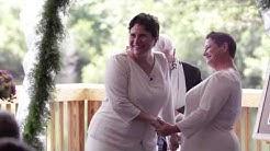 Same Sex Wedding Videos Jacksonville, Fl: Gay Weddings Jacksonville
