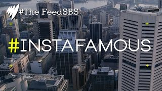 Instafamous: how do people make money from instagram? I The Feed