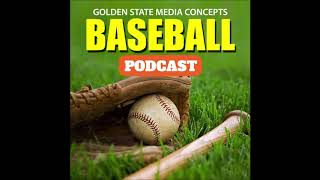 GSMC Baseball Podcast Episode 86 Astros, NL East, Red Sox 5 23 2018