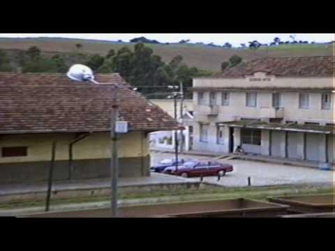 São Geraldo Minas Gerais fonte: i.ytimg.com