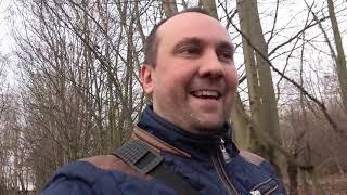 Vlog 08.12.2018 - bez chwytliwego tytułu i wykrzykników :)
