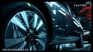 История создания электромобиля Ниссан Лиф(Пройти тест-драйв, купить электромобиль Тесла Модель S или Nissan Leaf в Харькове, Киеве и других городах Украины...., 2016-01-22T13:21:34.000Z)