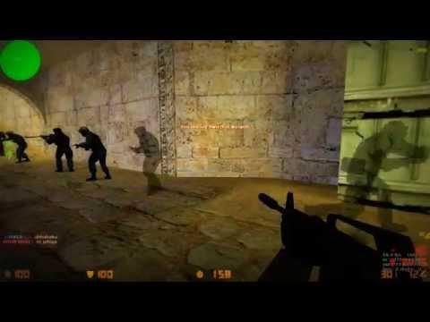 Sarajevo Gaming.ba - banovan, zbog čega ?