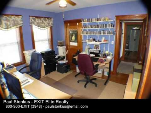 41 Milton St, Lynn MA 01902 - Multi Family Home - Real Estate - For Sale -