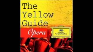 Rossini -  Overture to L