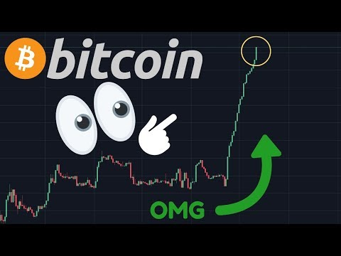 WOW!! THE BITCOIN PRICE GETTING A LONG SQUEEZE SOON?! | BTC Longs At All Time Highs!!