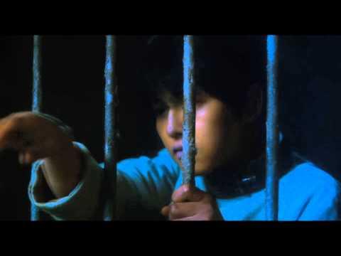 The Werewolf Boy (늑대소년) - Official Trailer #2