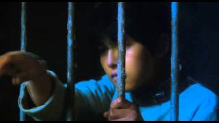 The Werewolf Boy (늑대소년) - Official Trailer #2