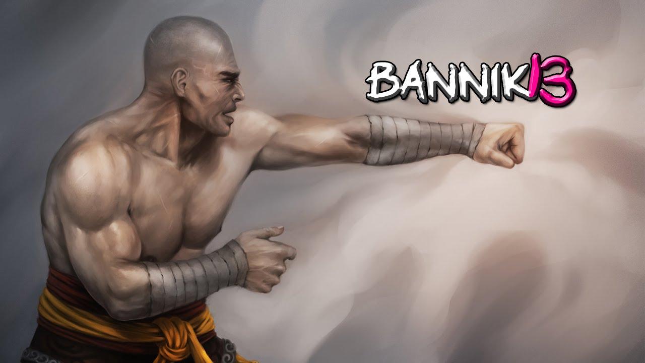 Max Damage Diablo 3