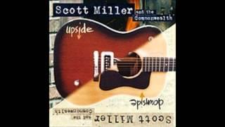 Scott Miller & The Commonwealth - For Jack Tymon