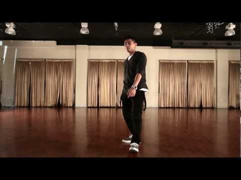 Bruno Mars   Moonshine (The Futuristics Remix) By Chad Mayate