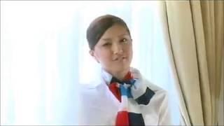 芝崎唯奈小檔案Yuina Shibasaki 生日:1993年3月11日出身地:日本大阪府出身身高:154cm 三圍:B82 (D) --W62-H82 美少女芝崎唯奈今年剛滿20歲,於2004年4月.