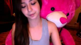 Up Dharma Down - Tadhana (Donnalyn Bartolome Cover)